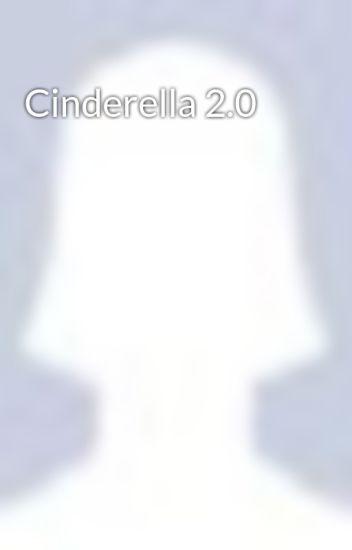 Cinderella 2.0