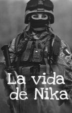 La vida de Nika by juli_010