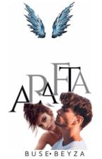 ARAFTA by buse_beyza53
