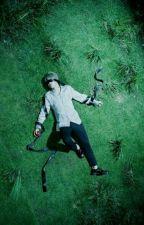 Mi pequeño Suicida (Yoonmin) by dawmsuicide