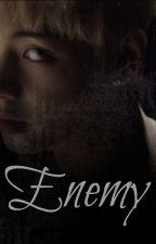 Enemy [Vkook] by Taeoxic