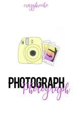 Photograph ••Dinally•• by crazybrooke