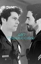 487 (TRADUCCIÓN) by yoi2mas