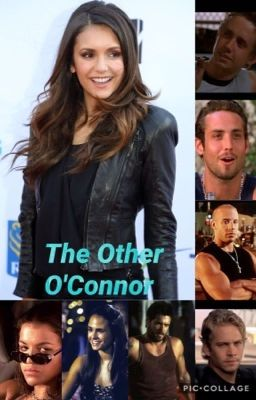dom and letty meet fanfiction sites