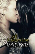 CHARLIE ~Book1~ A Stolen Love *GirlxGirl+Boy* by PaulietteChrisette