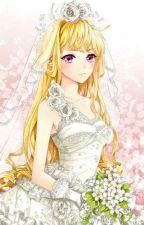 fotos animes von by YeisonCesal