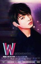 W |Jikook| by bbieberbts