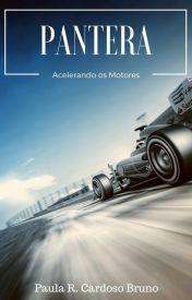 Pantera: Acelerando os Motores