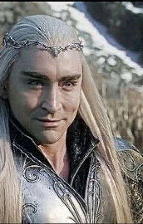 Thranduil X Reader One-Shots - Come Back - Wattpad