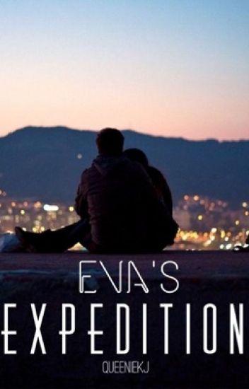 Eva's Expedition