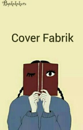 Cover Fabrik by kokokara