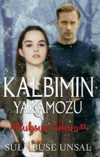 Kalbimin Yakamozu (Ruhsuz Adam) by SuliSleeminho