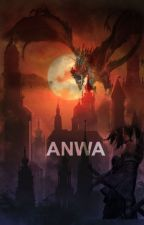 ANWA by leeseaa