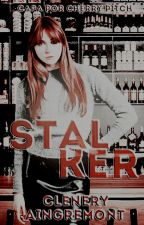 Stalker by Clenery