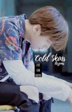 COLD | YK [one-shot] by Nojxms