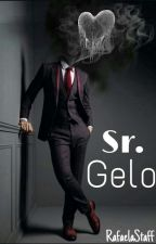 Sr.Gelo by rafaelastaff