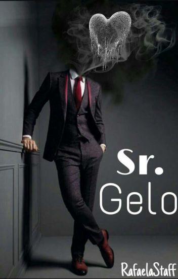 Sr.Gelo