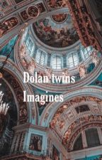 Dolan Twins Imagines  by DolanLovezz