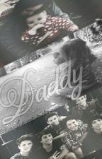 Daddy|Soy Luna|#LPN2|Completa| by KopelioffTeam