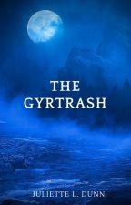The Gytrash by Dragonrat703