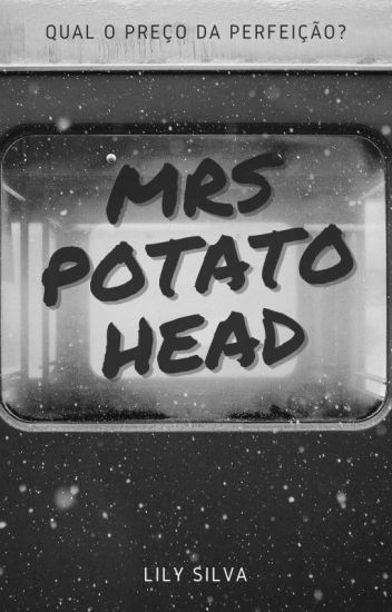 Mrs. Potato Head [Completo]