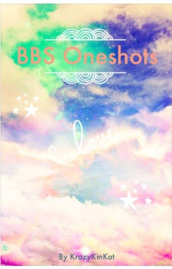 BBS Oneshots