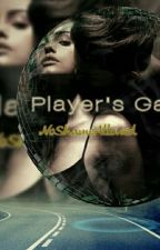 Player's Game by NoShameAllowed