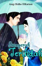 Anugerah Terindah by Kawanimut