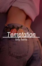 Temptation ♡ Perrentes ♡ EDITING by yungjaes
