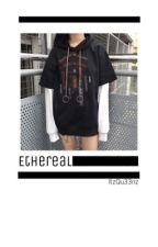 Ethereal -『Jaeno』 by ItzQu33nz