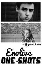 Enolive (MPHFPC) by grace_lou05