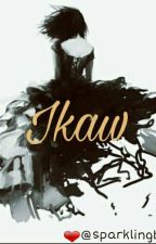IKAW by sparklingbella