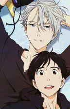 Calma by Boa-Katsuki