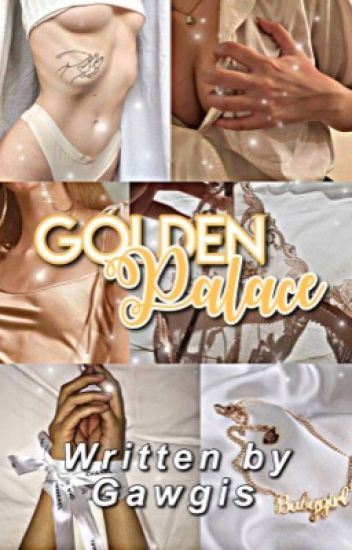 Golden Palace (mistress)