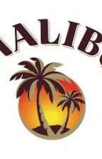 BGC1 - Malibu by BreeBGC