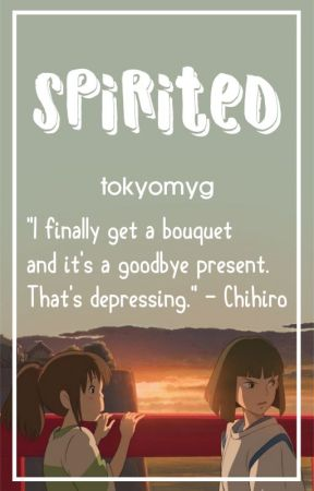 Anime Zodiacs by GtasticGabby