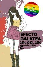 Efecto Galatea. [G. G. G. #2.] by srtahorrible