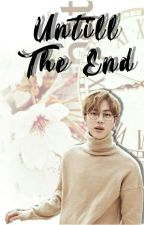 Until The End [NamJin] [Two shots] by lukam29