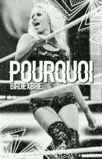 Pourquoi 👑 Edits by BirdiexBrie