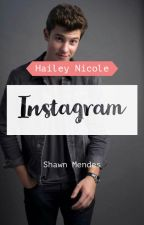 Instagram - Shawn Mendes by haileykittykitty