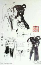 [ Truyện Tranh] Những mẫu truyện vui của Đường Thất Công Tử  by lanh_tu_lac
