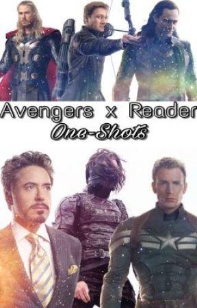 Avengers x Reader One-Shots - SongFic: Steve x Reader: Hero