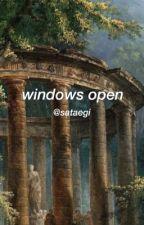 •The romance• Taegi by mctaetae73