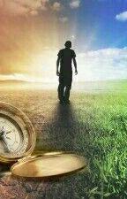 Siempre Sera Tu Tiempo by metafi