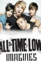 All Time Low imagines by ItslouisBro