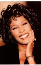 Whitney Houston: A Tribute by okcheyanne