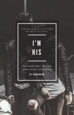 I'm His by iiperfections