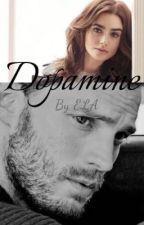 Dopamine by ELA-17