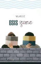 OSIS ZONE by wllafloz