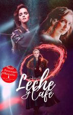 Leche y Café by Paulitah07